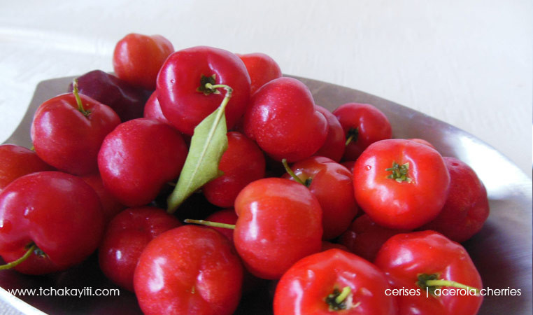 acerola-cherries-cerises-haiti