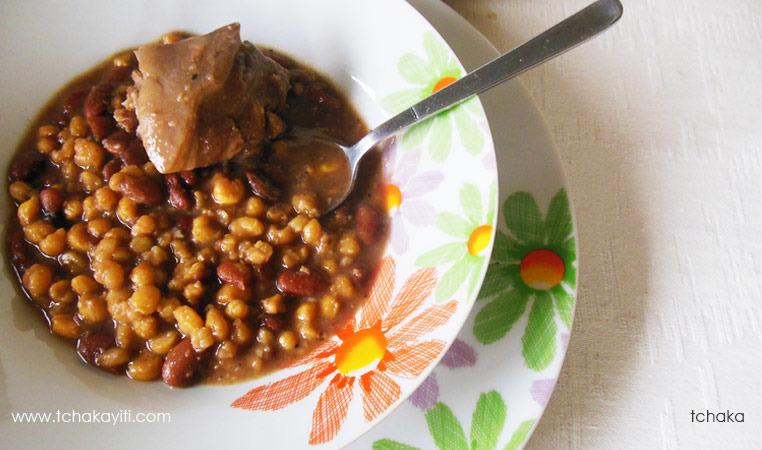 tchaka-haiti-recipe