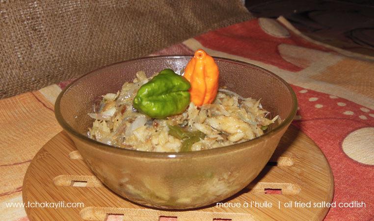 morue-codfish-haiti