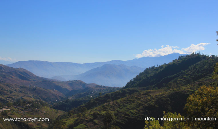 mountains-haiti-montagne