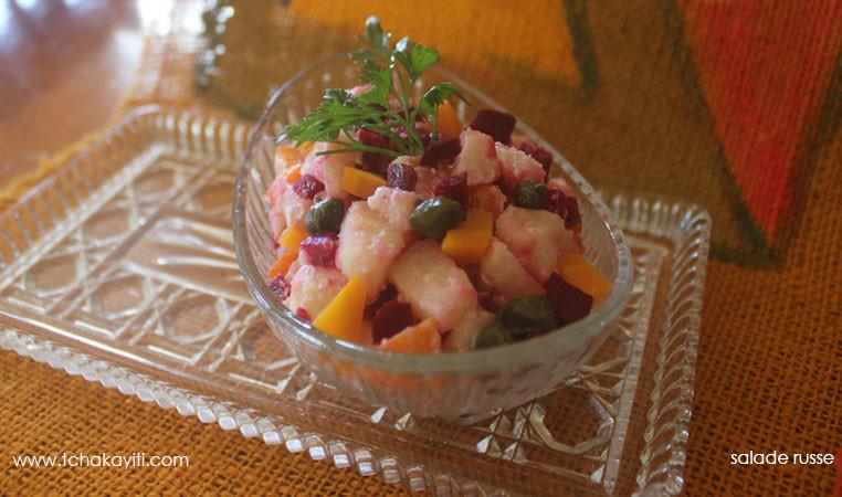 salade-russe-haiti