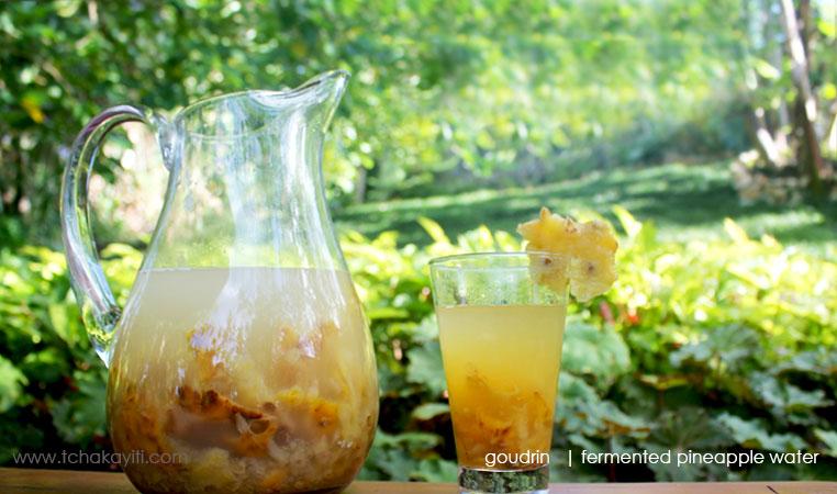 godrine-pineapple-drink-ananas-haiti