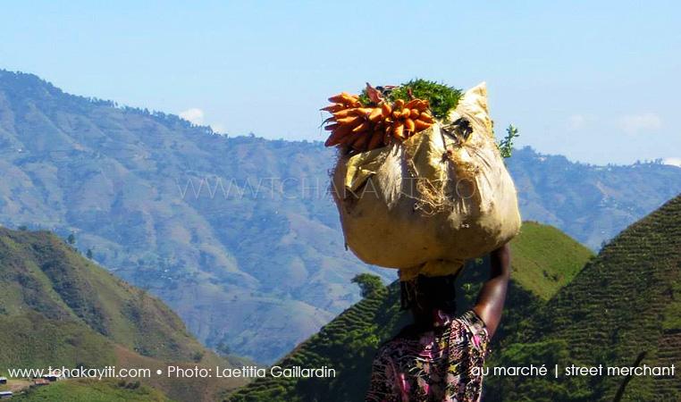 haiti-street-market-vegetables-fruits-marche-haitien