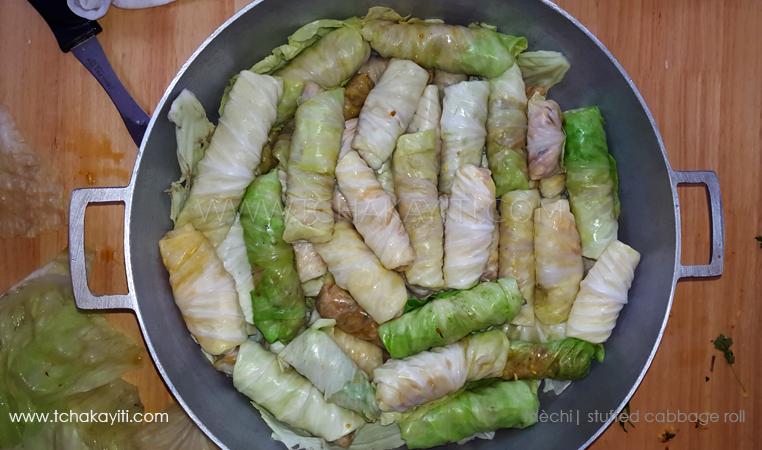 cabbage-rolls-mechi-haiti